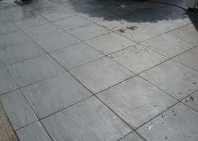Furora Zilver Slate